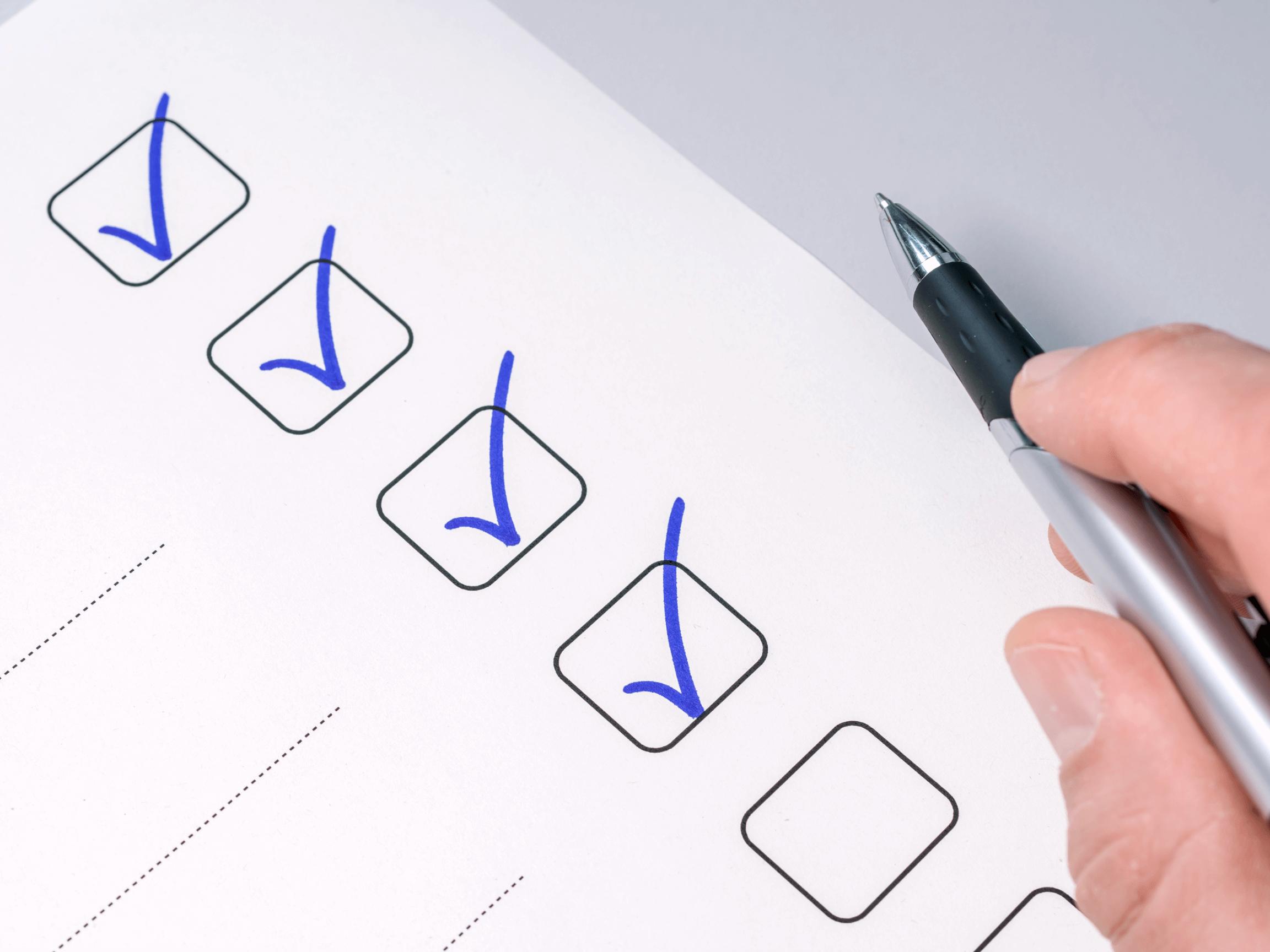 O que é AVCB e o que você precisa saber para emiti-lo?