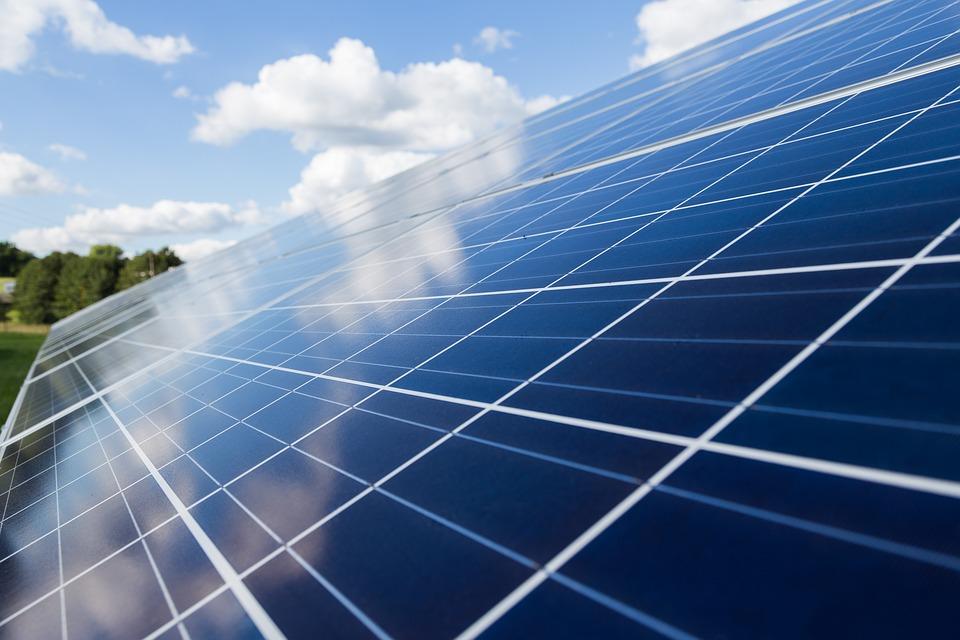 Sistema Fotovoltaico: o que é e por que você deve investir nele