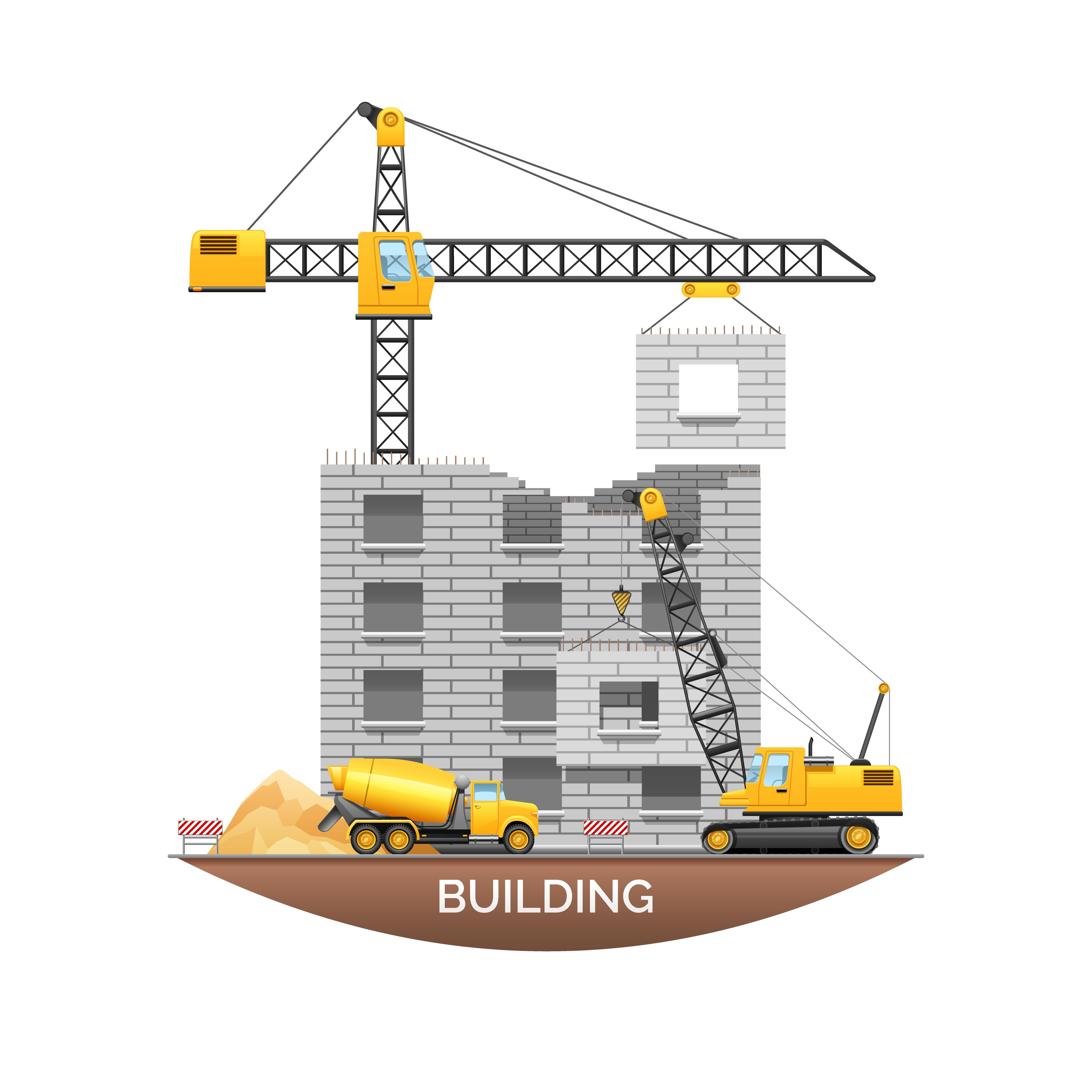Conheça as normas de desempenho e a sua importância para a construção