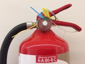 tipos de extintores 2
